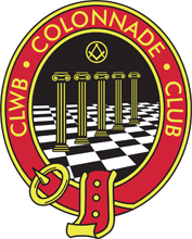 colonnade-club_logo